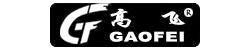 Gaofei logo