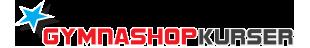 GymnashopKurser logo