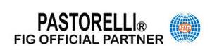 Pastorelli logo